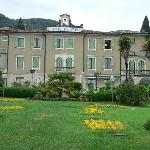 Photo of Hotel du Parc