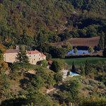 Borgo di Capiano