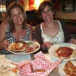 Foto de Undo's Family Resturants