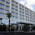 Photo de Miyako Hybrid Hotel