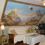 Place des Vosges #1 - Suite