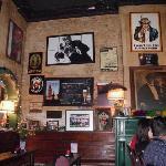 Bourbon Street - Jazz Bar - New Orleans
