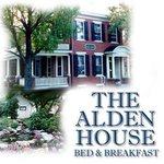 The Alden House Bed and Breakfast