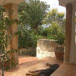 Photo of Villa Torre delle Stelle