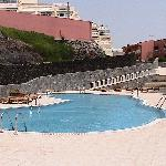 Photo of Residencial Playa Paraiso