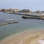 Photo of Musciara Siracusa Resort