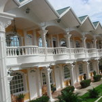 Photo of Hotel Andrea