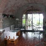 Foto de Villa Baciolo