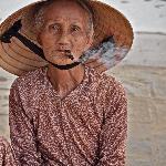 Smokin' Hot, Hoi An, Vietnam