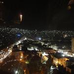 Photo de Cham Palace Damascus