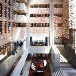 리알 호텔