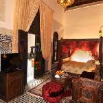 Photo of Riad Salam Fes