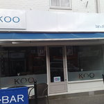 Koo Bar - Newland Avenue