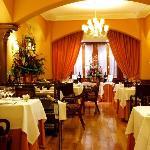 Photo of Casa Zanito