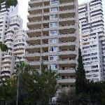 Apartamentos Flamingo Sunplaces