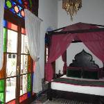 Suite Jawara