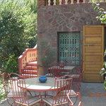 Photo of Chez Larbi Ourika
