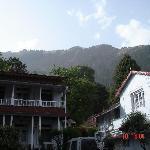 Swiss Hotel-Annex