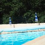 Piscine - Swiming pool