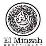 Photo of El Minzah