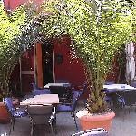 piazzetta a Castelletto