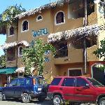 Photo of Hotel el Rancho