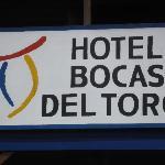 Hotel BDT