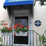 Photo de Hotel Gardenia