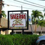 Haleiwa Joe's