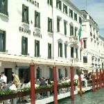 Photo of Ristorante Grand Canal