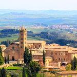 Foto di Siena