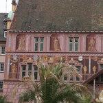 Photo of Auberge Au Vieux Mulhouse
