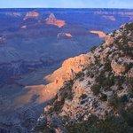 Grand Canyon 5/13/10