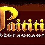 Photo of Restaurant Paititi