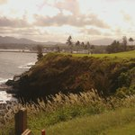 Kauai Lagoons Golf Club - Kiele Course