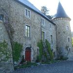 Photo de Chateau de Picomtal