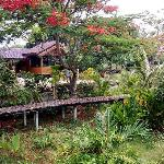 Photo of Faasai Resort & Spa