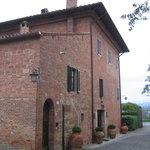 Photo of Ristorante Villa Nottola