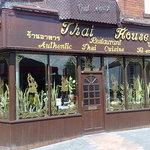 Thai House - Princess Avenue Hull