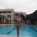 Photo de Blue Collection Belek