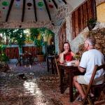 Restaurant Xcatic
