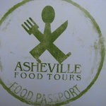 ‪Asheville Food Tours‬