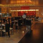Fifty9 - Restaurant