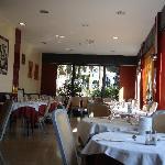 Photo of Hotel Enrico