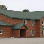 Photo de White Pine Lodge