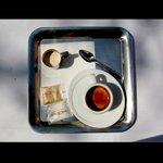il caffè lavazza
