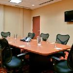 Courtyard by Marriott is the recognized leader in business travel.