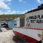 Restaurant Awa di Playa