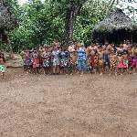 Embera Village Tours & More Foto