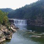 Cumberland Falls Corbin, Ky